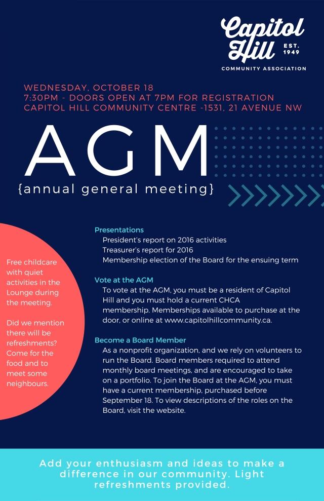 AGM2017-570