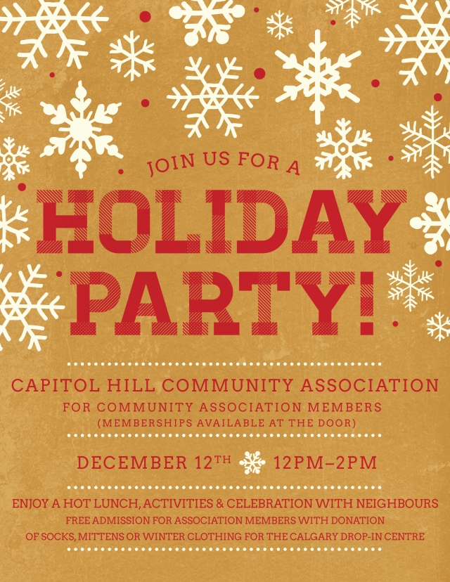 holiday-party-flyer-2015.ai