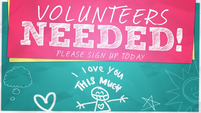 volunteers-needed_wide_t
