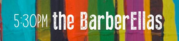 barberellas