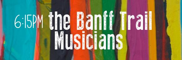 BT musicians