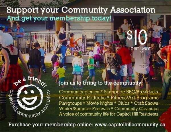 Online Membership image