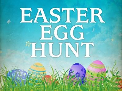 easter-egg-hunt_t_nv