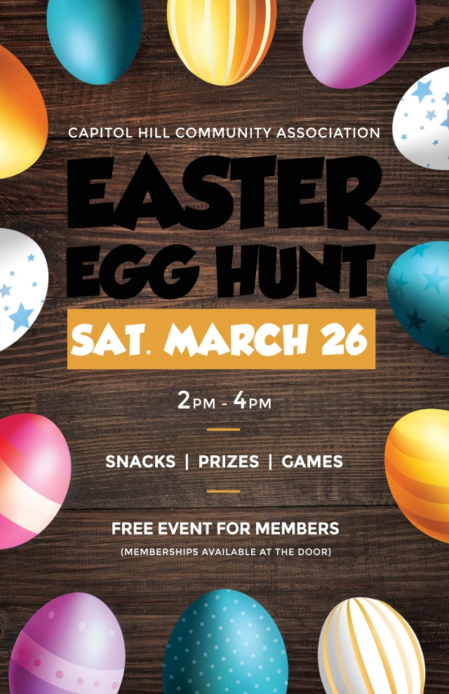Easter Egg Hunt.psd