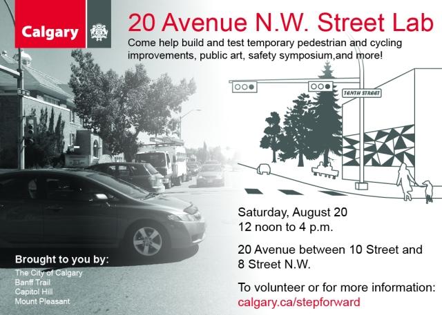 20 Avenue Street Lab-01 (1)