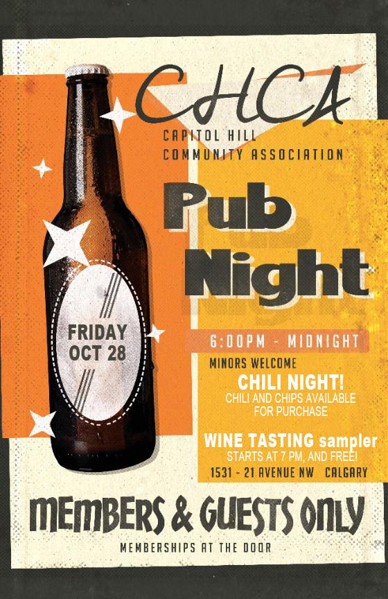october-2016-pub-night-poster