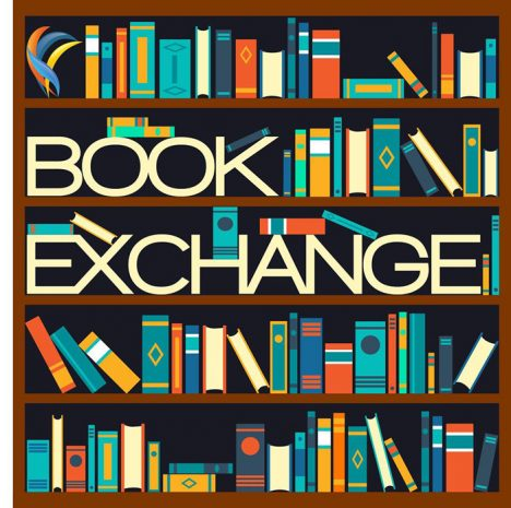 bookexchange-468x465