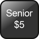 seniors membership button
