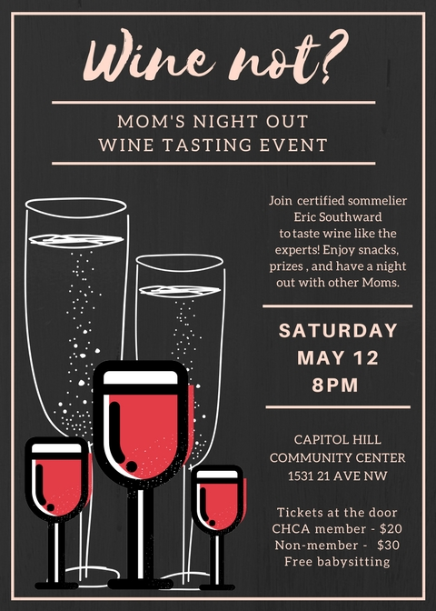 Wine not_ - Mom's Night out (1)