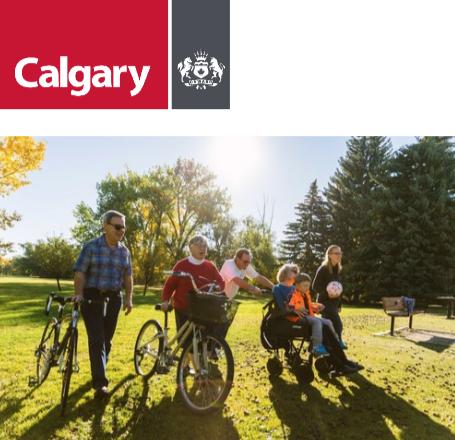 Age Calgary
