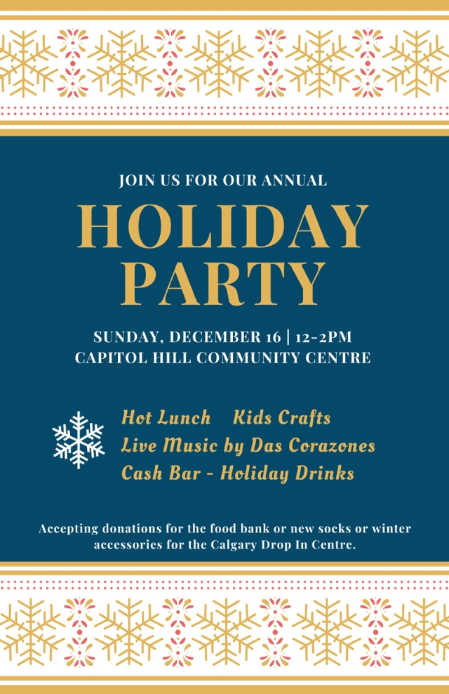 Holiday Party 2018 web